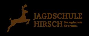Jagdschule Hirsch | Die Jagdschule für Frauen
